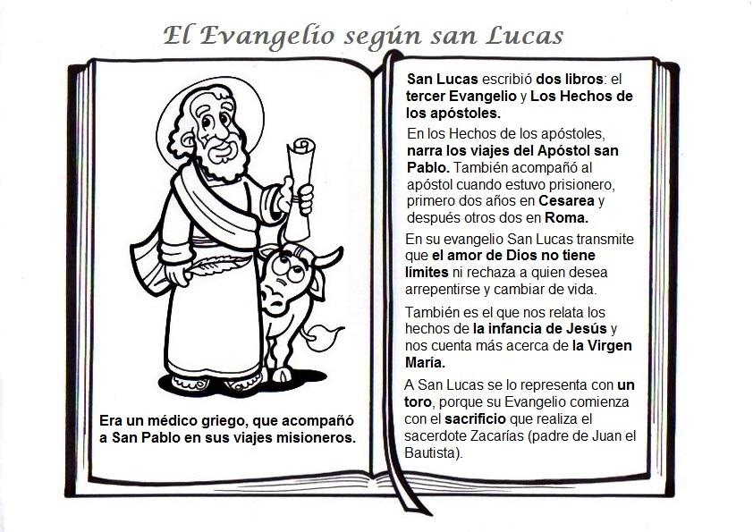 Increíble Verso De La Biblia Para Colorear Páginas Luz Del Evangelio ...