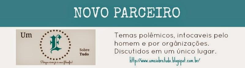 http://www.umesobretudo.blogspot.com.br/