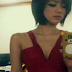 T-ara Eunjung and her SelCa from the 2011 MBC Gayo Daejun