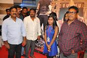Rudhramadevi 3d trailer premier show-thumbnail-12