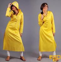 ... 2013 For Women & Girls ~ Pakistani Designers Pakistan Fashion Shows