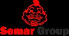 Semar Group