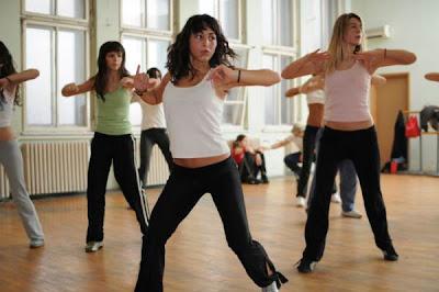 5 Tarian Fitness Yang Seru [ www.BlogApaAja.com ]
