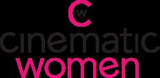 cinematic women