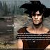 Bethesda Removes The Elder Scrolls V: Skyrim Steam Workshop File Size Limit