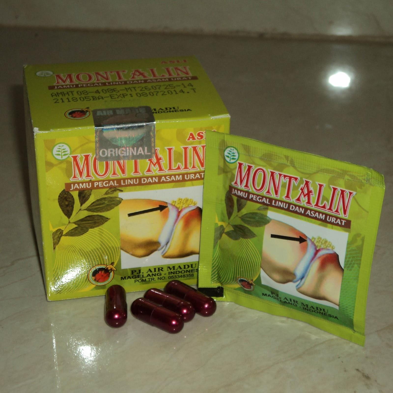 montalin kapsul toko herbal 07