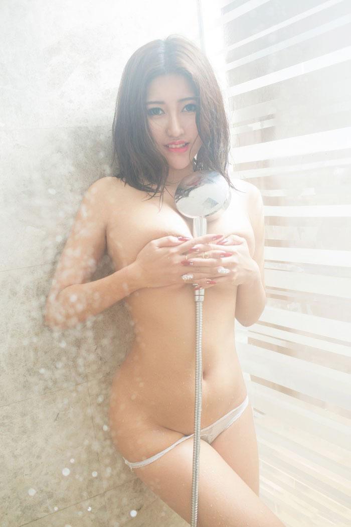 aus girls anal pics