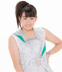 Sakurako Wada