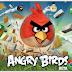 Angry Birds Pc offline con Chrome!