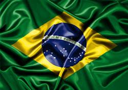 Brasil, América do Sul
