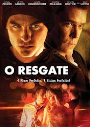 Baixe imagem de O Resgate [2011] (Dual Audio) sem Torrent