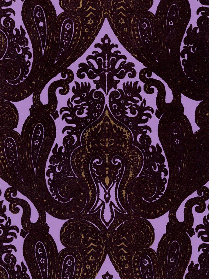 magazines24 velvet wallpapervelvet wallpaper uk amp black