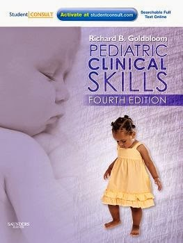Collection Of 32 Medical Book Series تجميعة ل32 سلسلة كتب طبية علي