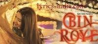 Bin Roye All Songs Lyrics