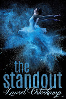 https://www.goodreads.com/book/show/27281023-the-standout?from_search=true&search_version=service