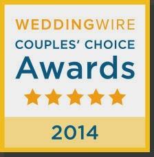 weddig Wire