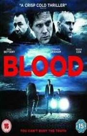 Ver Blood (2012) Online