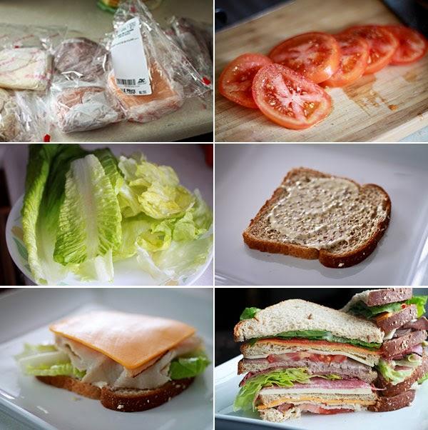 http://www.simplecomfortfood.com/2012/03/06/dagwood-sandwich/