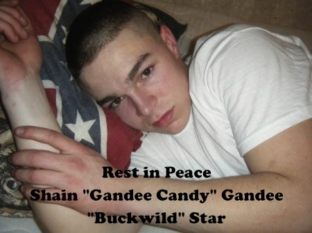 Is Shane Gandee Dead? Sadly, Buckwild's Shain ( Shane ) Gandee is Dead