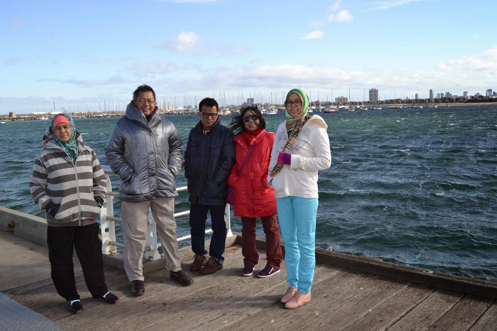 -Family-