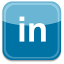 Join SFIMA's LinkedIn Group