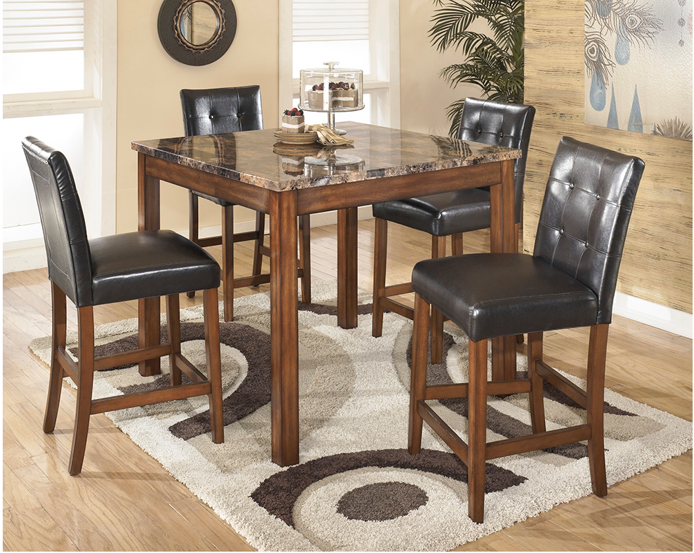 City Liquidators Types Of Dining Tables A Debriefing