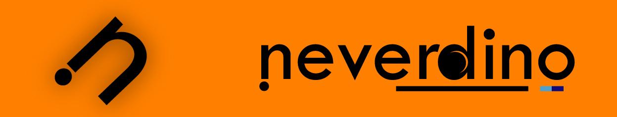 Neverdino