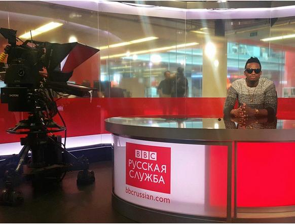 bbc news live - photo #28