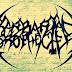 Barbarian Prophecies: nuevo disco, novedades y mini gira alemana!