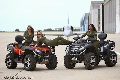 atv-cfmoto-todoterreno-chava-bella-ropa-militar-avion-caza-hd