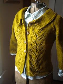 tricot-cardigan-vintage-sixties