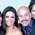 ¨Yo Me Llamo¨ estrena el 9 de septiembre en Telemundo ¡Con Gaby Espino!