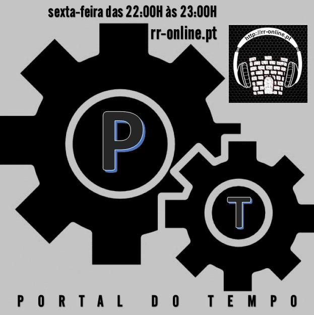 RR-ONLINE | SEXTA-FEIRA | 22:00H-23:00H