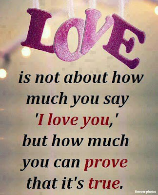 i love you prove true urdu shairy urdu ghazals