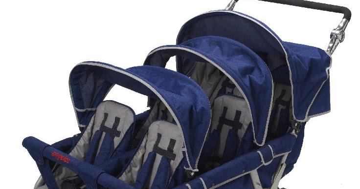 krippenwagen und kita fahrzeuge angeles bye bye krippenwagen 6 sitzer. Black Bedroom Furniture Sets. Home Design Ideas