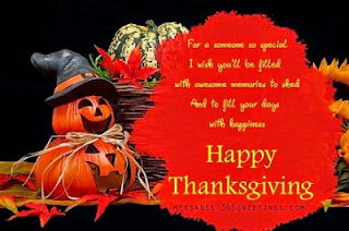 happy thanksgiving picturs for facebook
