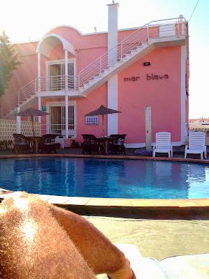 cala, ciudadela, ciutadella, estamostendenciados, hotel, Hotel cala bona, hotel cala menorca, hotel dulce hogar, hotel mar blava, menorca, hotel económico, hotel barato,