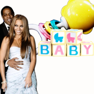 Beyonce Having a Baby