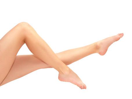 Para presumir de piernas este verano te recomiendo que sigas esta ...
