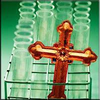 Наука и християнство
