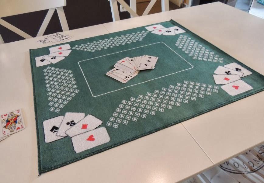 Keuken Tapijten : Goedkope tapijten, tapijten keuken, tapijten badkamer, kaarttapijten