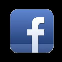www.facebook.com/signssupplier