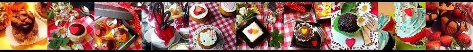 kolačići