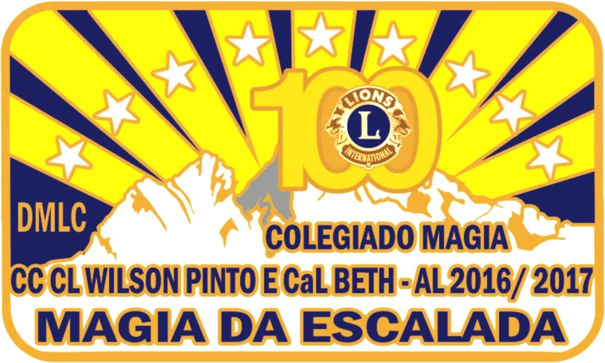 Distrito Múltiplo LC - AL 2016/2017