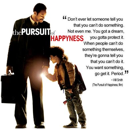 http://4.bp.blogspot.com/-lWM-u_6PCPU/VN4eatUfY_I/AAAAAAAAED4/PgKq_6wugQY/s1600/Pursuit%2Bof%2Bhappiness%2B2.png