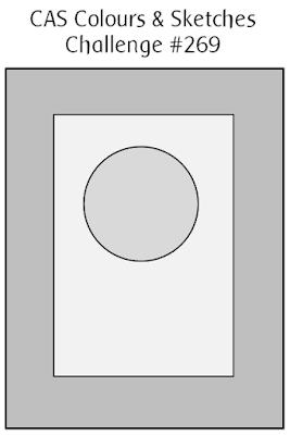 #269 - Sketch до 30/04