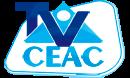TVCEAC