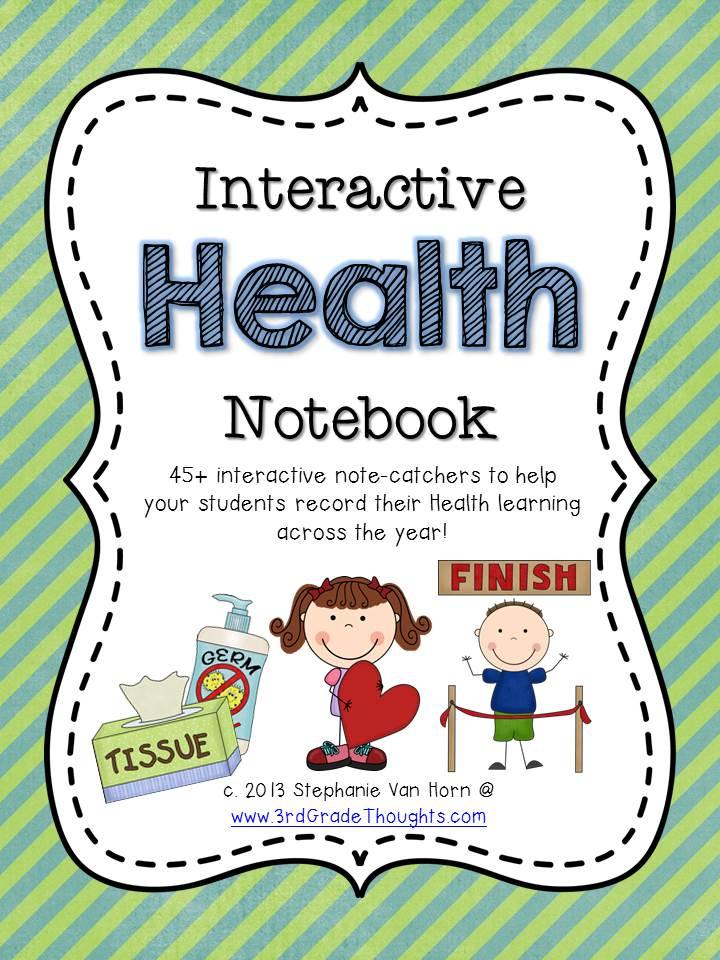 health homework help