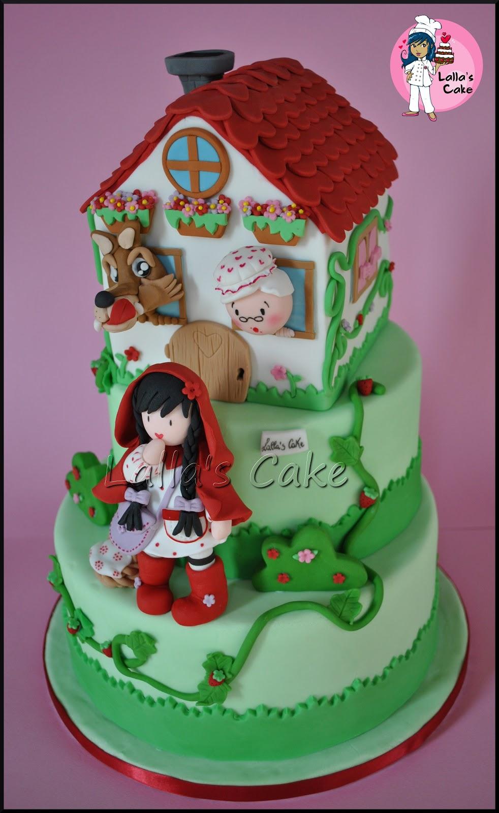 Rivista Cake Design Renato : Vincitore categoria