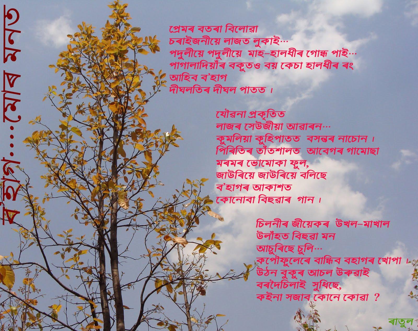 http://4.bp.blogspot.com/-lWOTczrmR4M/TaadiETJ6QI/AAAAAAAAAFQ/ala0VfPaCoI/s1600/Bohag.jpg